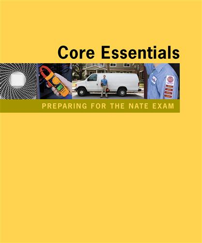 Rses Releases Nate Core Essentials Manual In Spanish Electrical