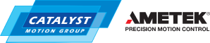 catalyst ametek logo