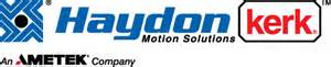 haydonkerk logo