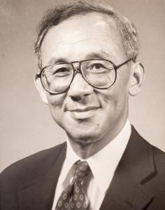 Robert P. Wei