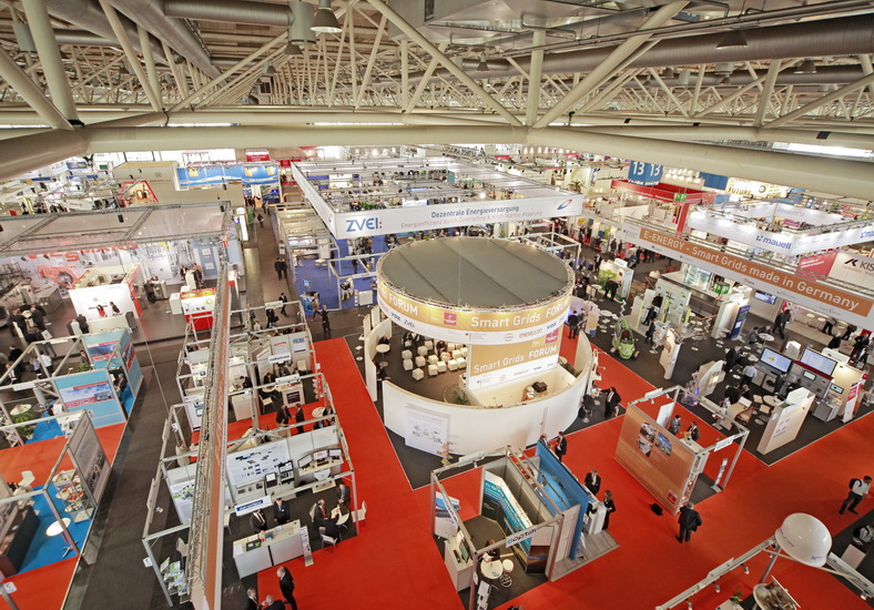 president obama to attend hannover messe electrical apparatus magazine. Black Bedroom Furniture Sets. Home Design Ideas