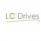 LC Drives