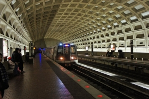 The Washington, D.C. Metro system is facing heavy scrutiny regarding its safety and reliability.