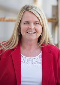 Shelley Ryan Carlson of Danfoss