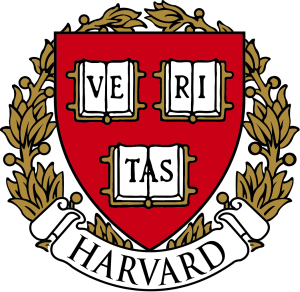 harvard_wreath_logo_1-svg