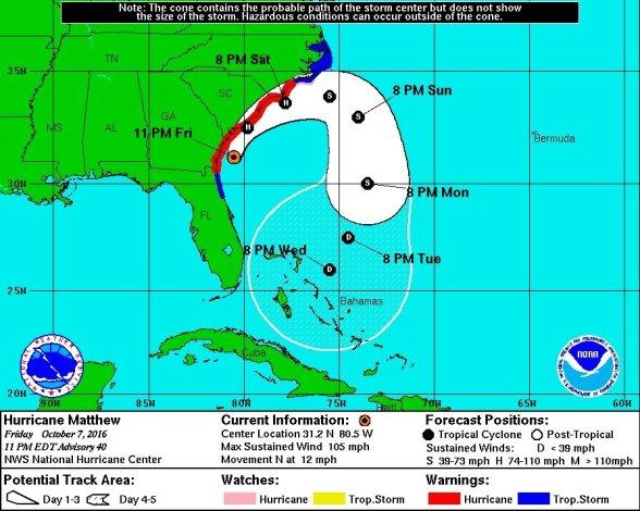 10-7-hurricane-matthew-path-10-pmjpg-b63a475350fabdf8