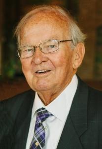 Henry Dreisilker