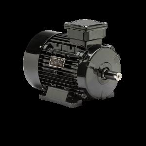 Lafert's HPS Series Permanent Magnet Motors